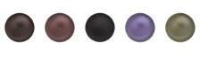 jellyjarcolors copy