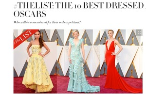 oscarbazaar copy